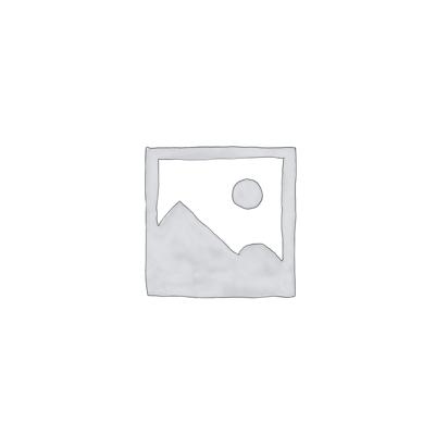 Кварц виниловое покрытие