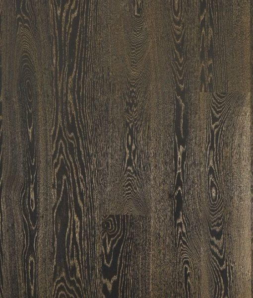 Karelia-Oak-Full-Plank-Stonewashed-Gold