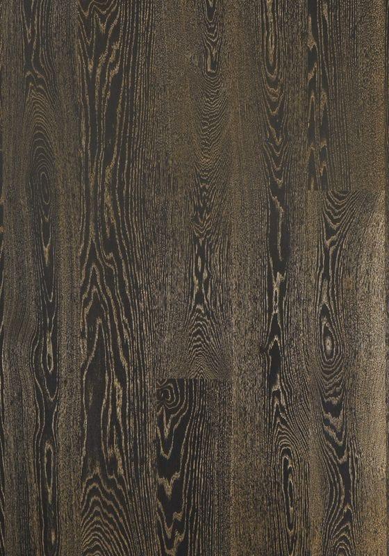 Karelia-Oak-Full-Plank-Stonewashed-Gold
