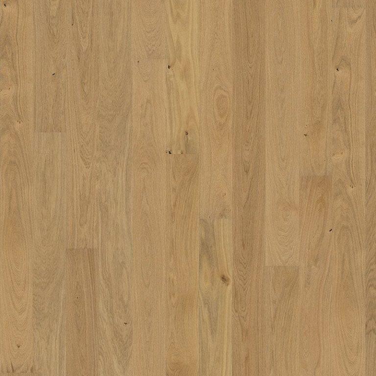 Oak Hampshire-800x800