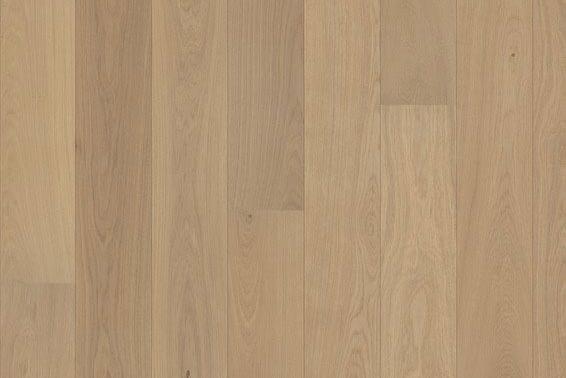 2004946872-oak-grand-brushed-white-oiled