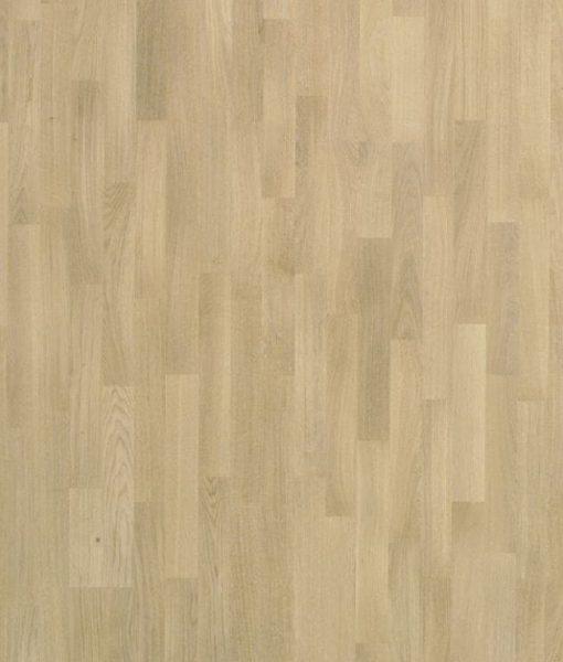data-upofloor-3polosi-dub-select-marble-matt-1044x744