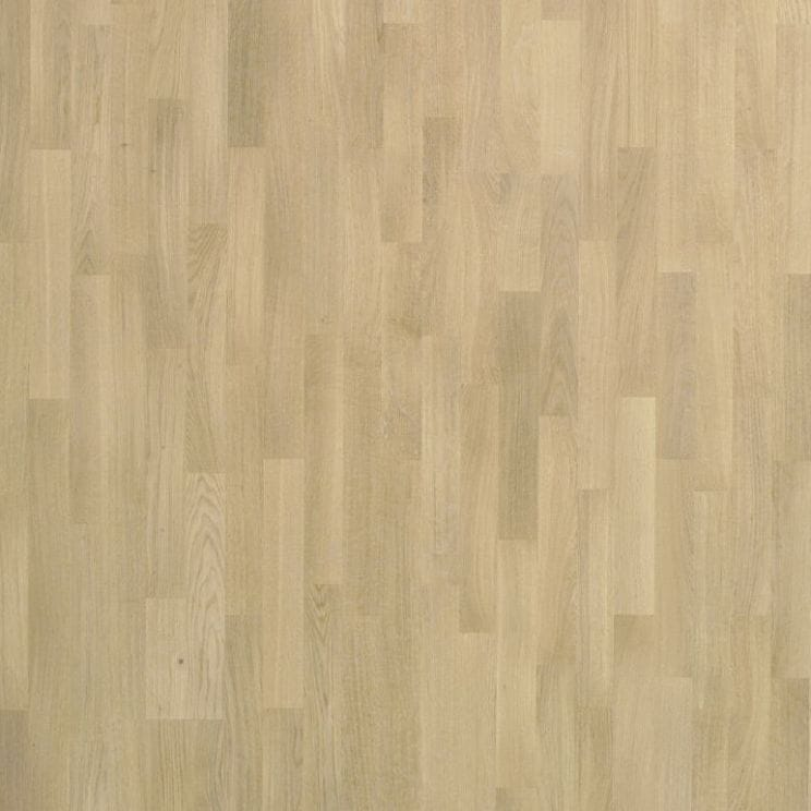 data-upofloor-3polosi-dub-select-marble-matt-1044x744