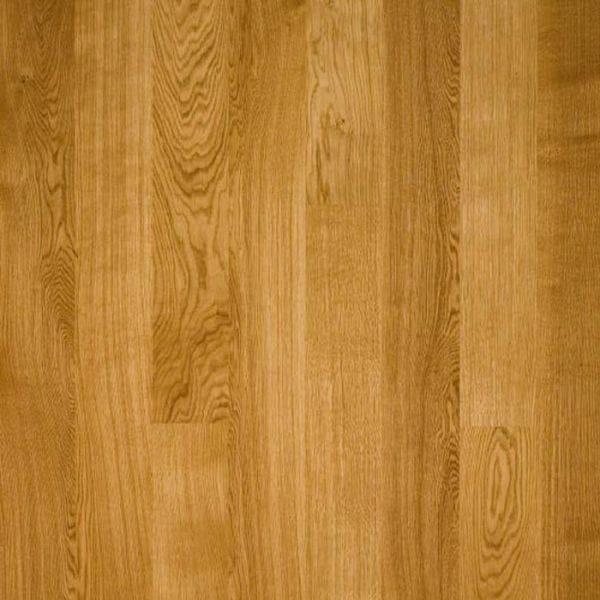parketnaya-doska-dub-oregon-1-polosnyy-polarwood