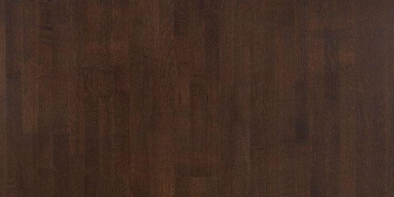 polarwood-dark_brown-3s