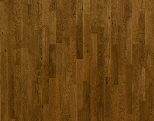 polarwood-space-oak-venus-lacquered-loc-3s