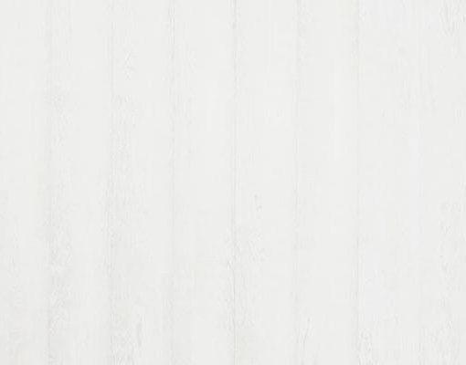 upofloor_art_design_dub_white_marble_3