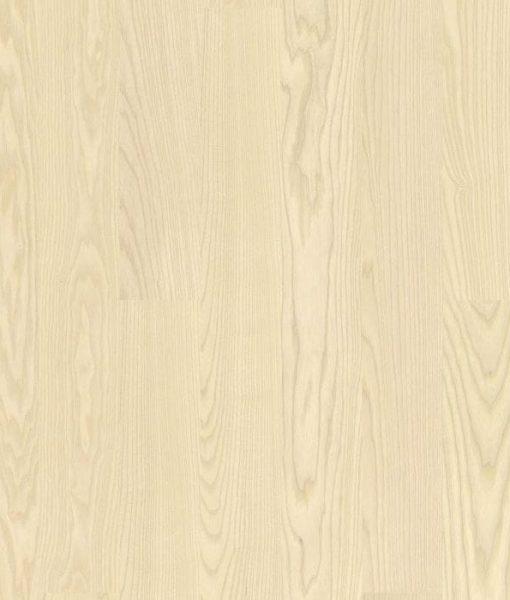 yasen_FP_138_select_white_oiled_1polosny