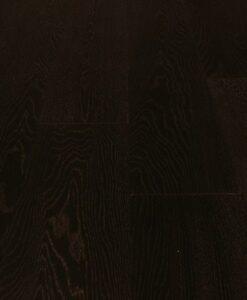 Wood Bee Дуб Антик Блэк Стори 1-полосная