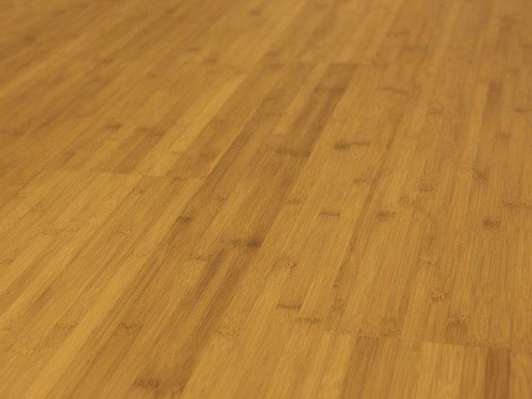 Wood Bee Бамбук Кофе 1-полосная