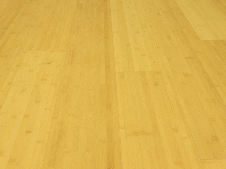 Wood Bee Бамбук Натур 1-полосная