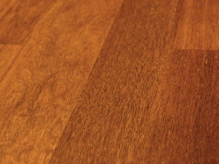 Wood Bee Мербау 1-полосная