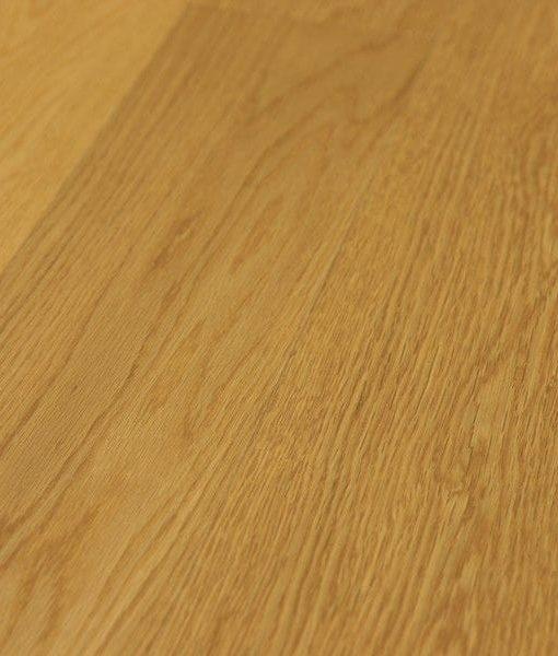 Wood Bee Дуб Селект 1-полосная