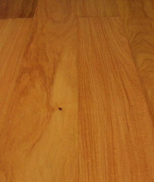Wood Bee Дуссия 1-полосная