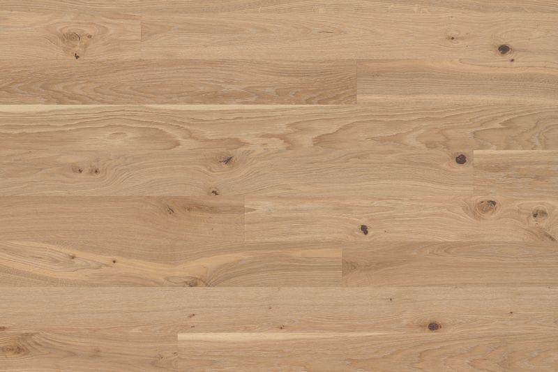 bauwerk cleverpark avorio. Black Bedroom Furniture Sets. Home Design Ideas