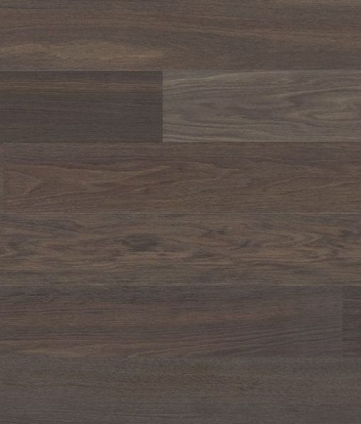 casapark_oak_smoked_farina_14_1m2_wide