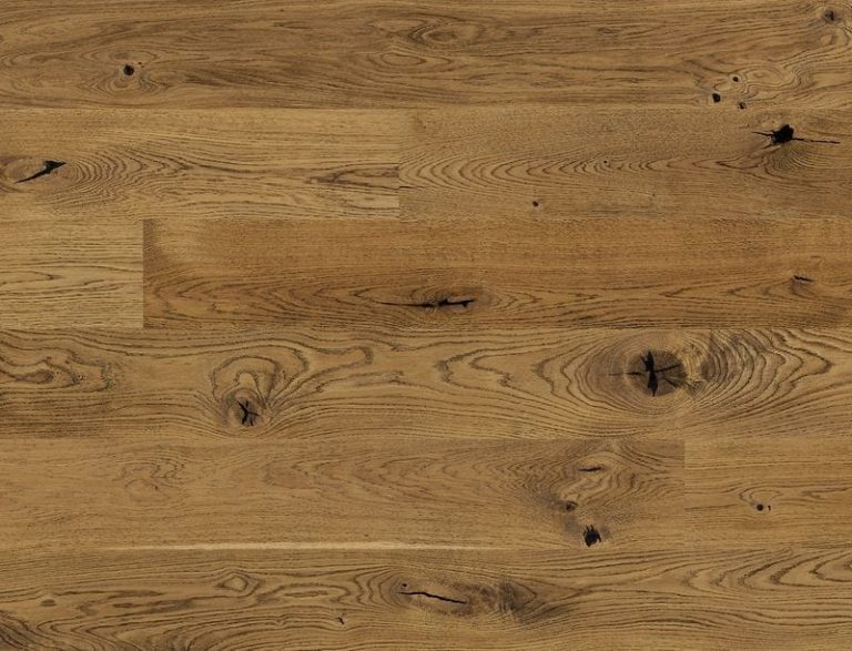 massivpark_oak_black_limed_35_1m2_wide