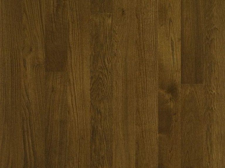 oak_fp138_classic_brown_laj
