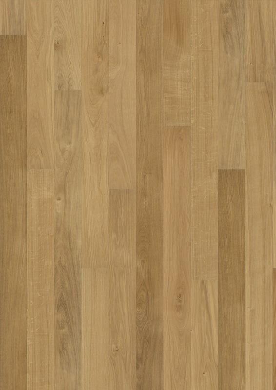 parketnaya-doska-upofloor-tempo-dub-grand-138-brushed-oiled_002