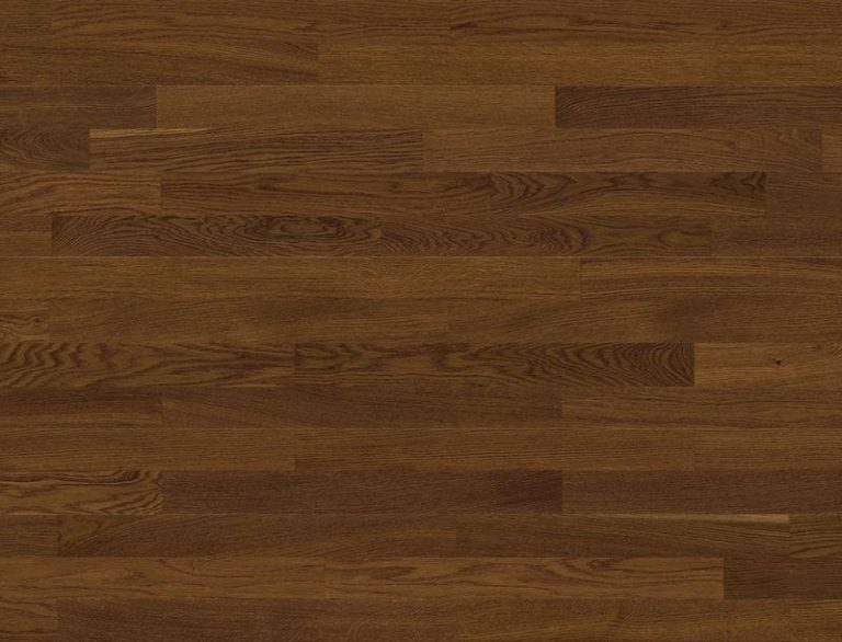 triopark_oak_steamed_14_1m2_wide