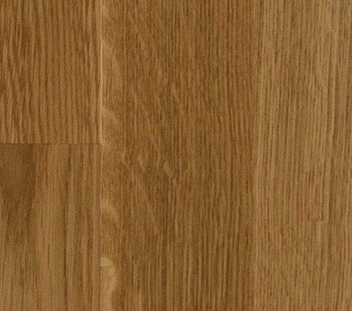 Oak_natur