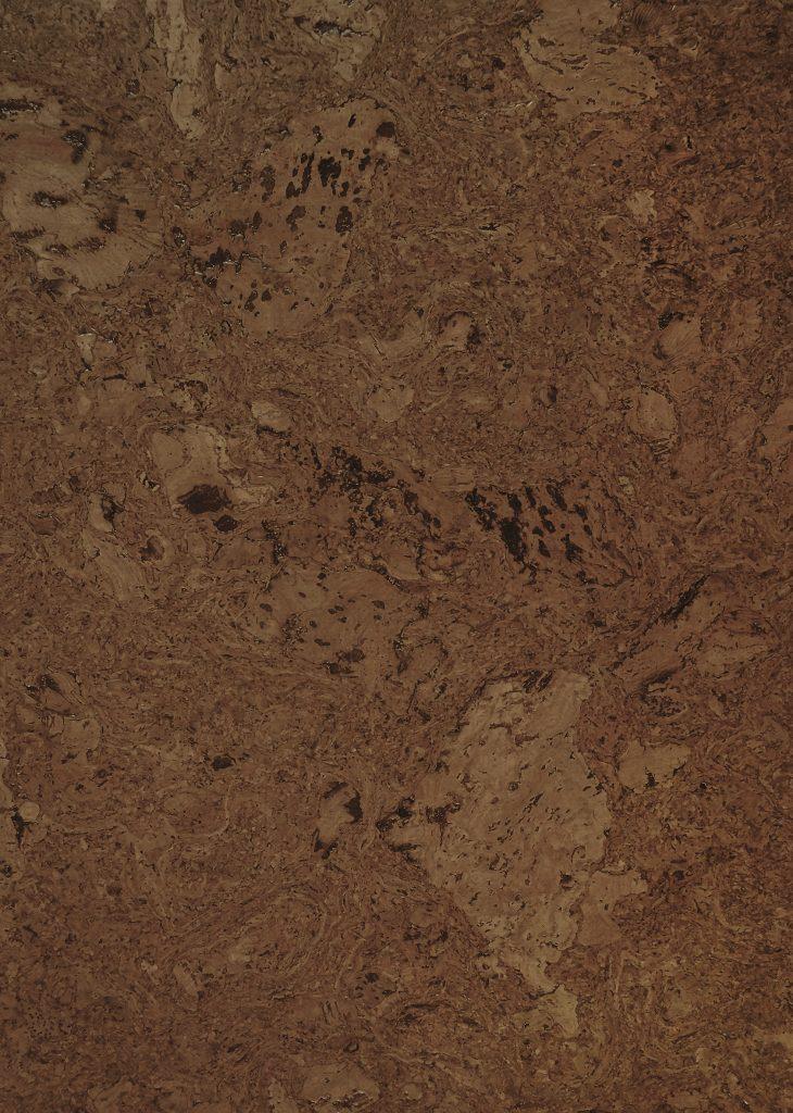 CC3-323v-ML-(скан)